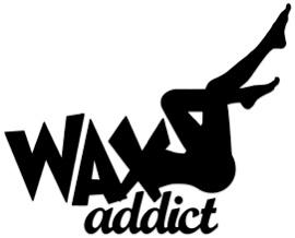 WaxAddict-cropped-final-logo.jpg