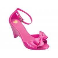 mel shoes 5.jpg