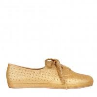 mel shoes 6.jpg