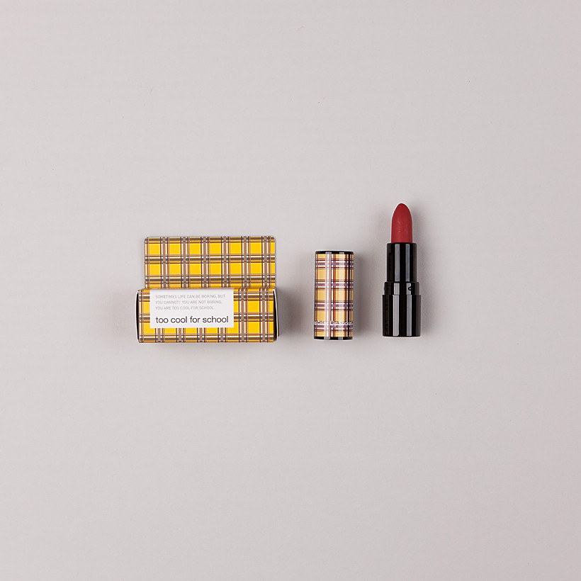 hot-girl-lip-sticker-too-cool-for-school-korean-beauty-cosmetics-skincare-best.1.jpg