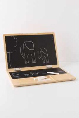 chalkboard laptop.jpeg