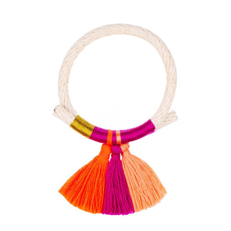 pink_tassel_bracelet2_1024x1024.jpg