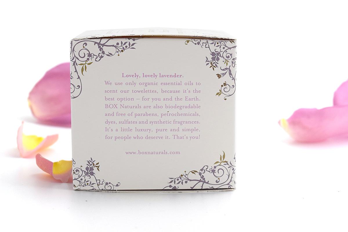 lavenderside.jpg