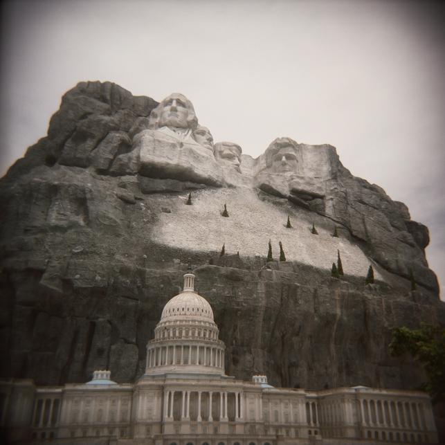 rayko-Button-Ernie-Mount-Rushmore.jpg