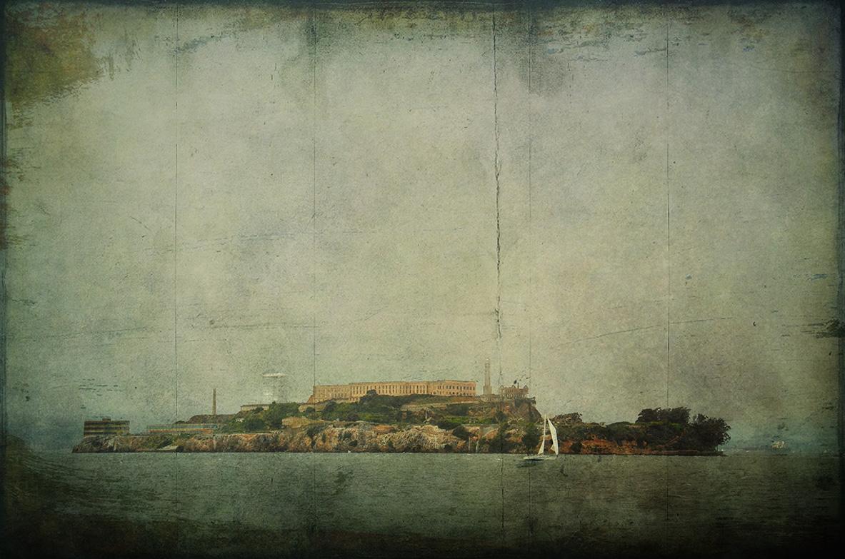 The Antic Staatsoper