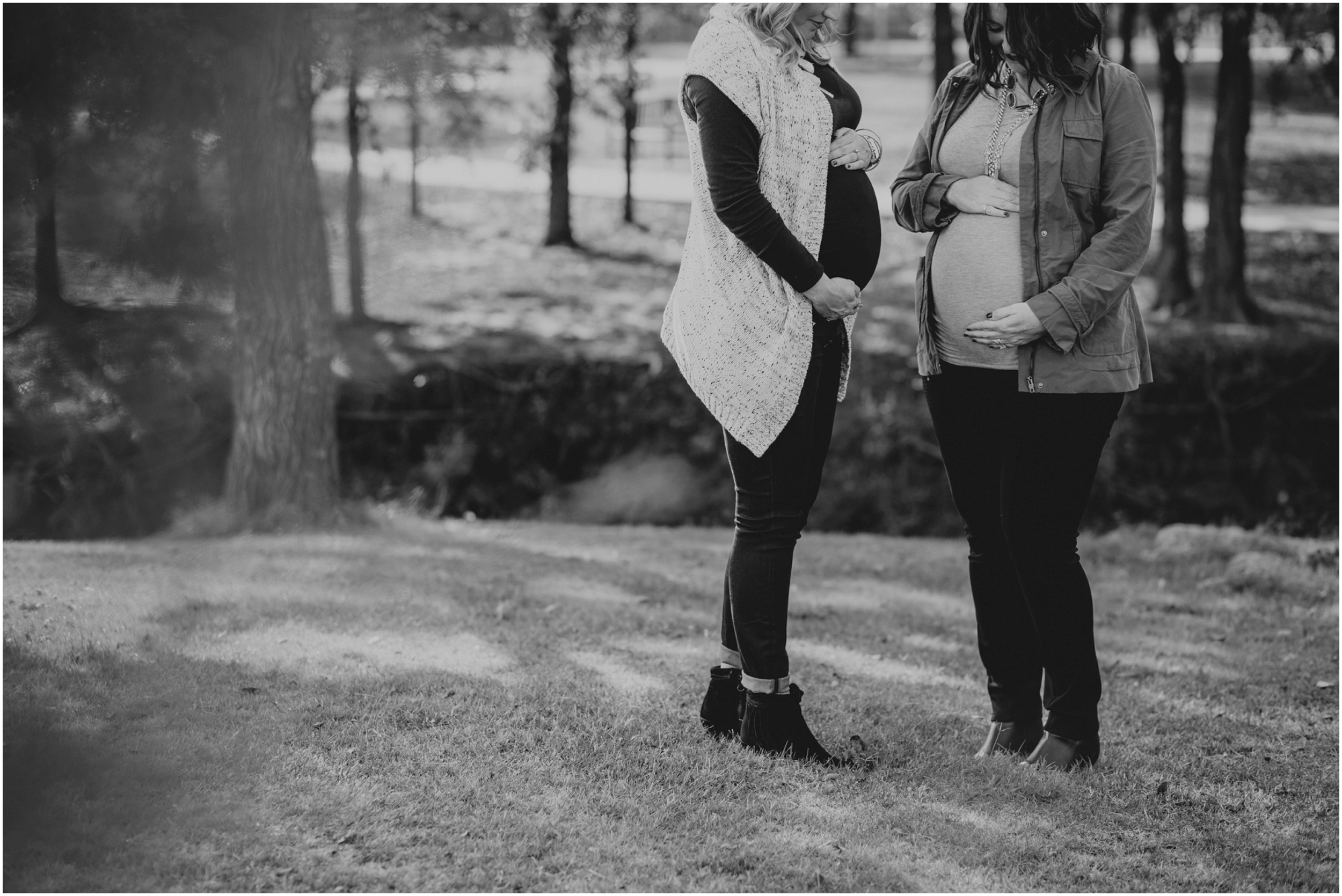 b&w-Oklahoma-Maternity-Photographer.jpg