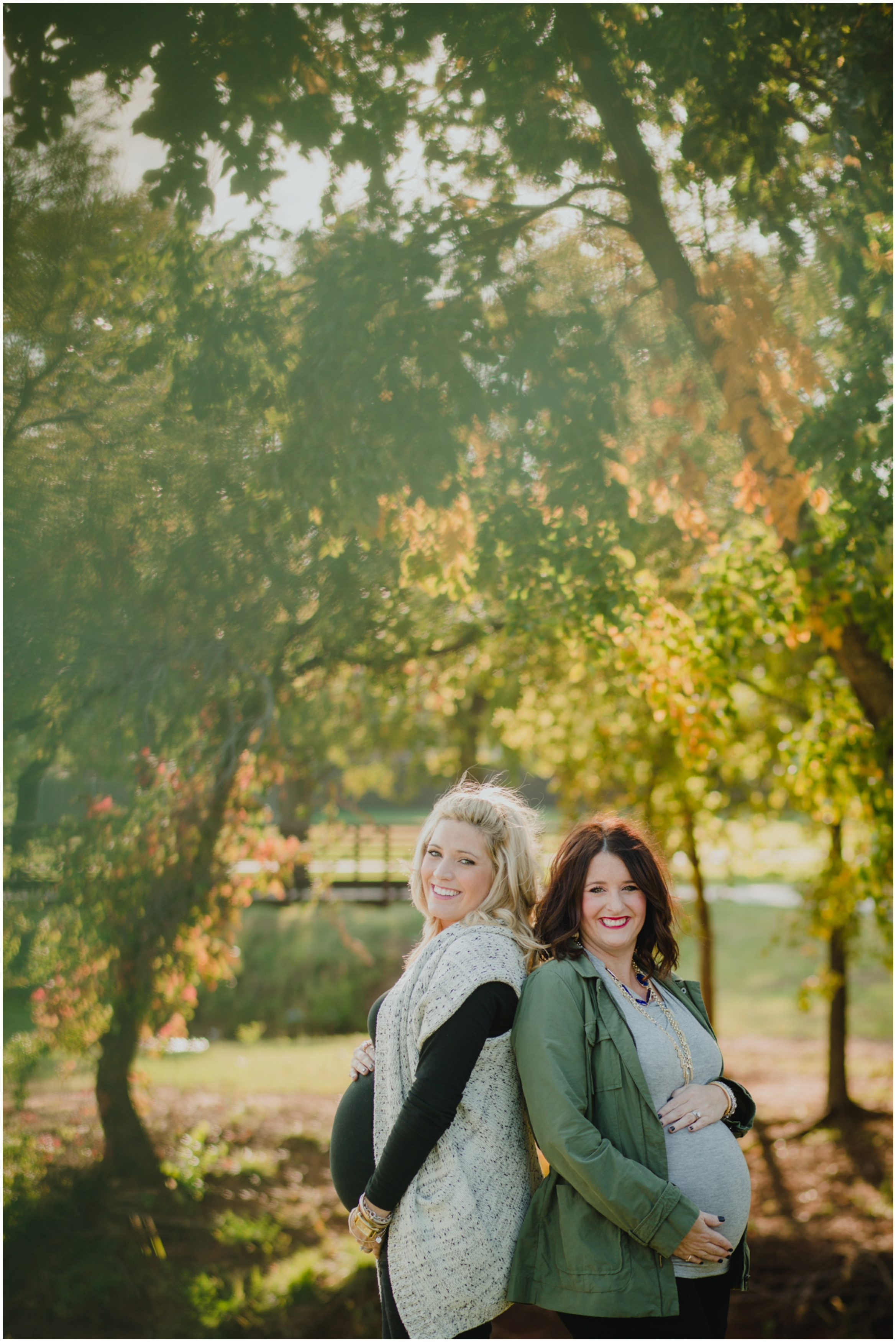 Moore-OK-Maternity-Photos-Outdoors.jpg