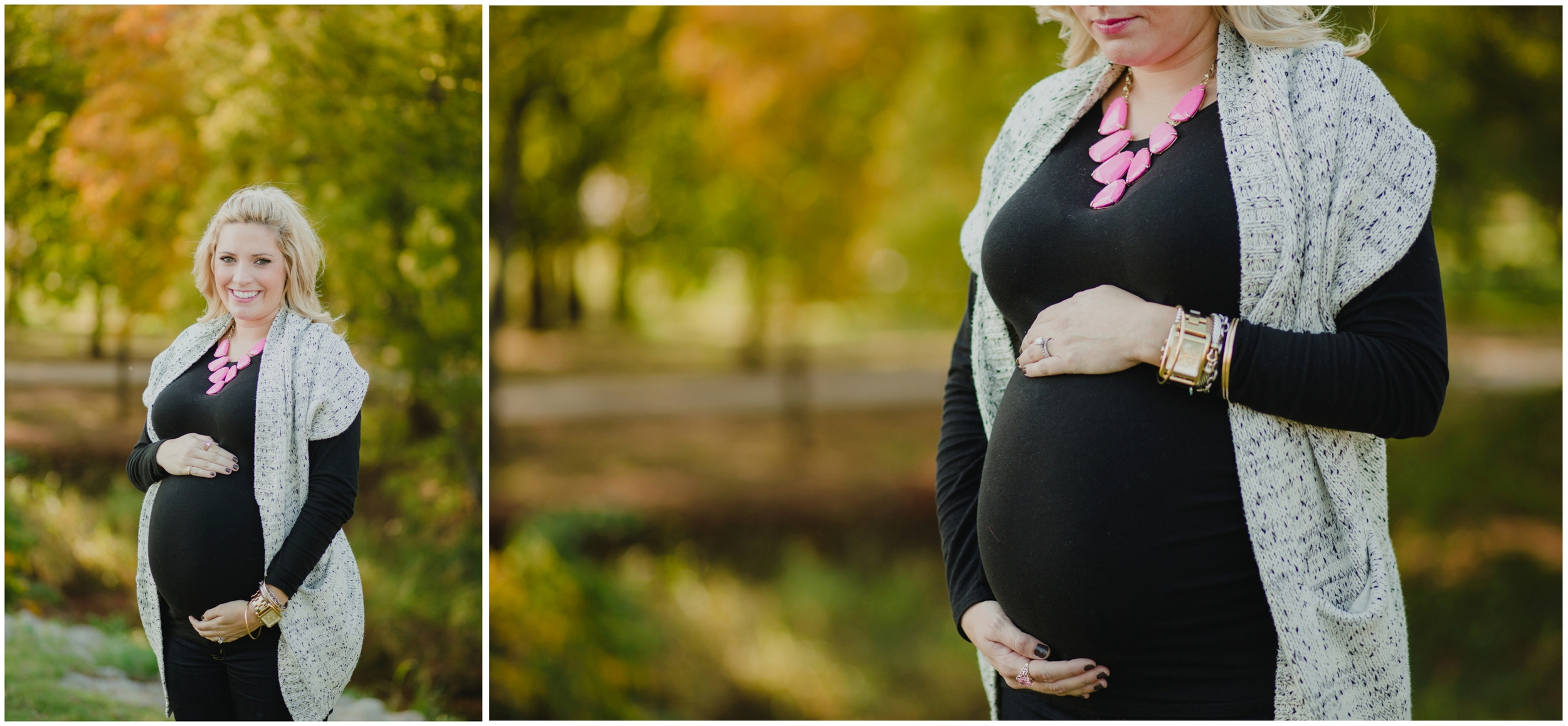 Outdoor-Maternity-Photos-OKC.jpg