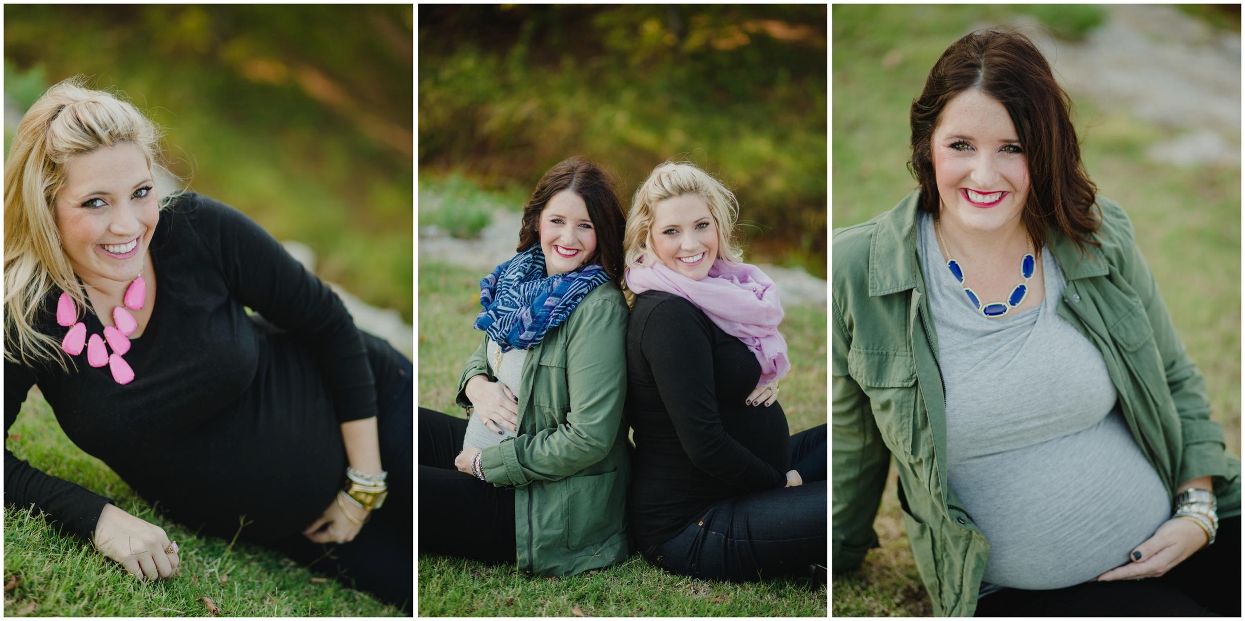 Sisters-Maternity-Photographers-OKC.jpg
