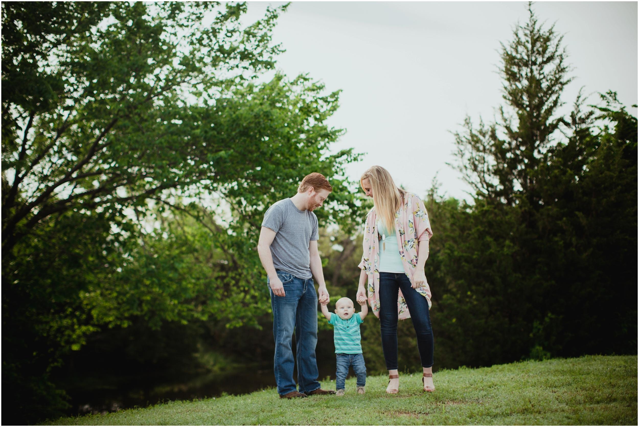 BabyplanphotographerOKC.jpg