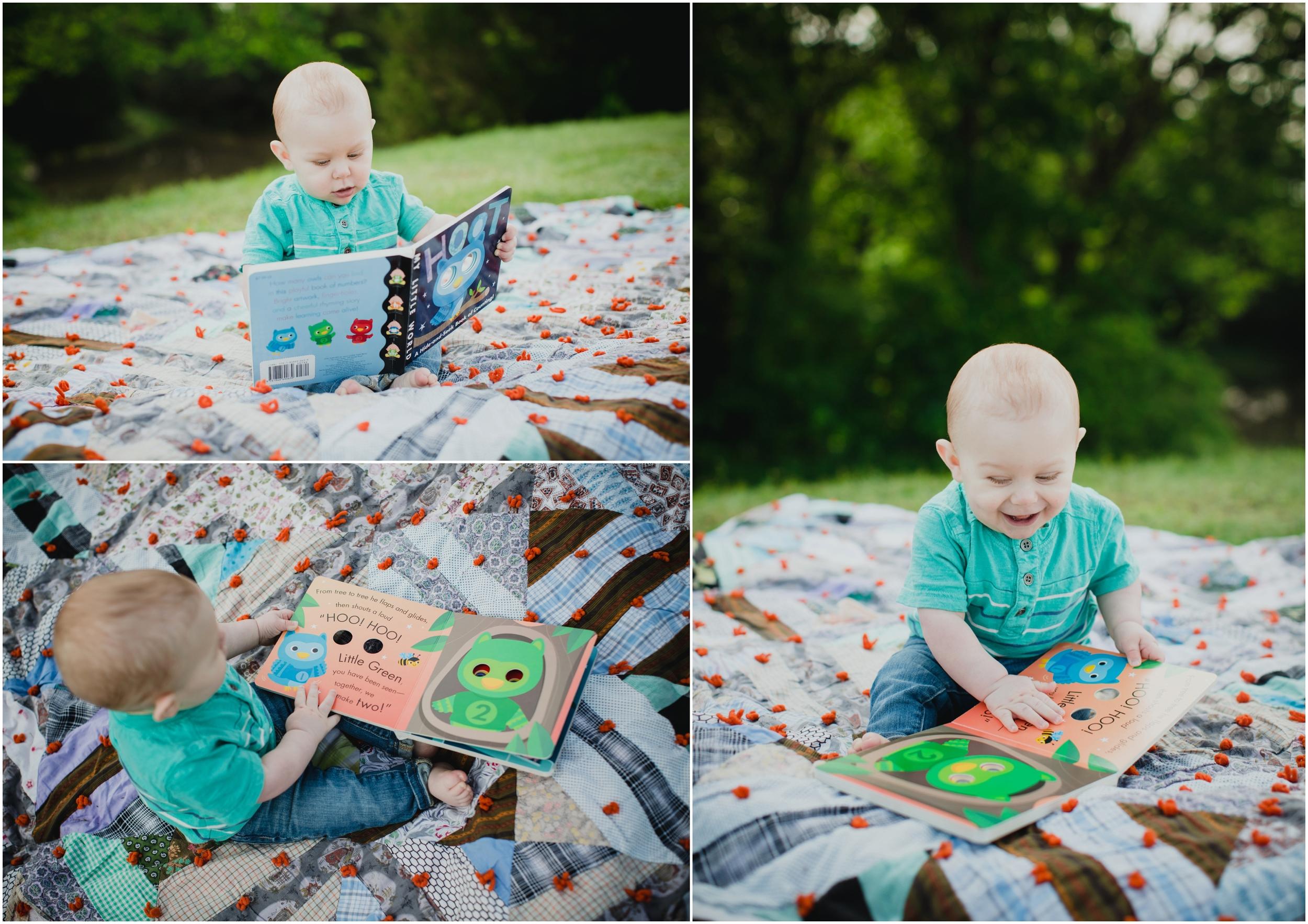 Babyboyreading.jpg