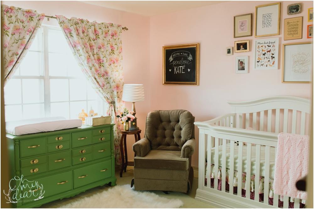 Oklahoma-City-Newborn-Photographer-Oh-My-Dear-Photography-WEB_0002.jpg