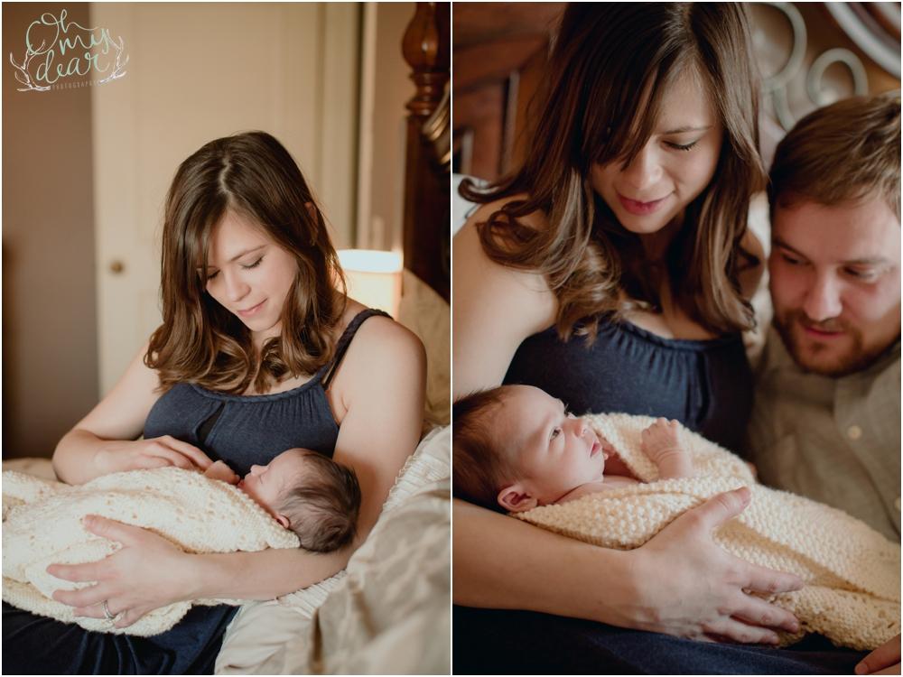 Oklahoma-City-Newborn-Photographer-Oh-My-Dear-Photography-WEB_0011.jpg