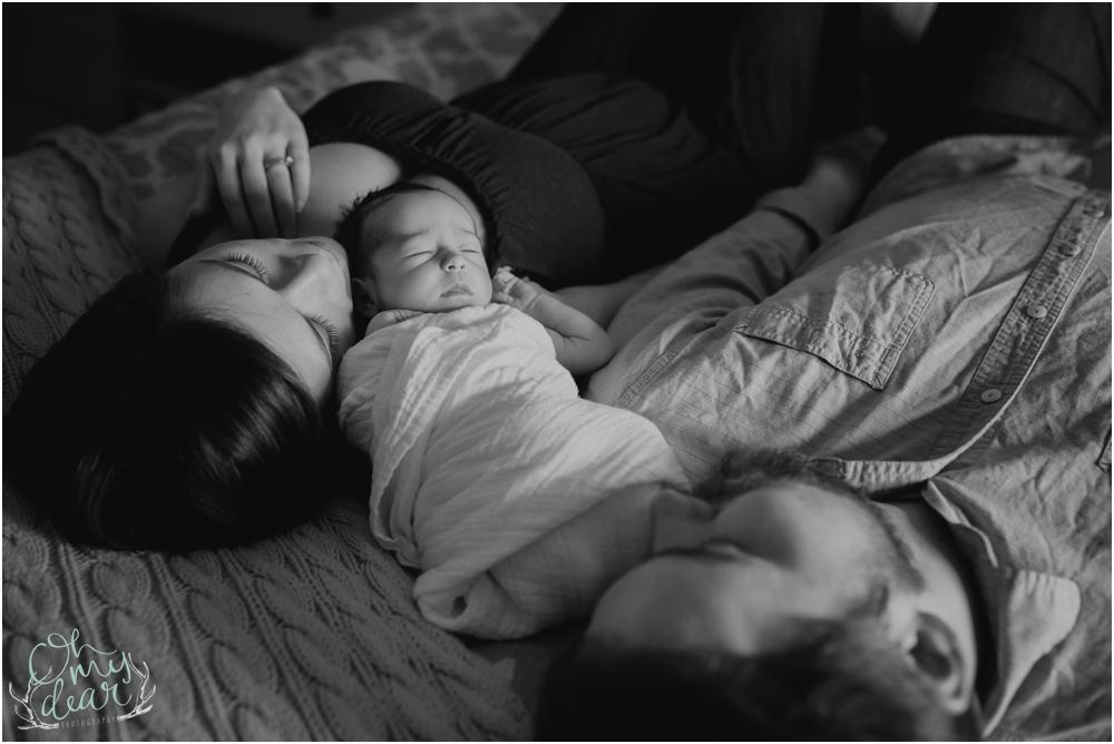 Oklahoma-City-Newborn-Photographer-Oh-My-Dear-Photography-WEB_0013.jpg
