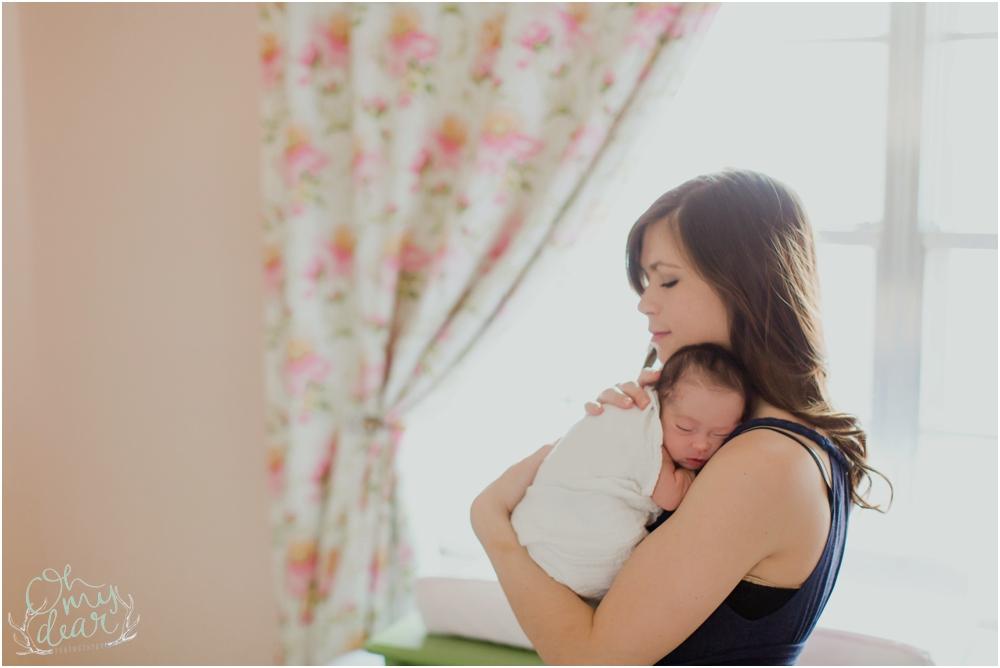 Oklahoma-City-Newborn-Photographer-Oh-My-Dear-Photography-WEB_0016.jpg