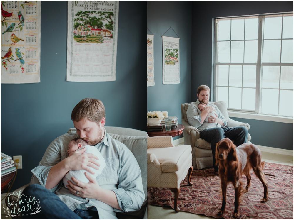 Oklahoma-City-Newborn-Photographer-Oh-My-Dear-Photography-WEB_0021.jpg