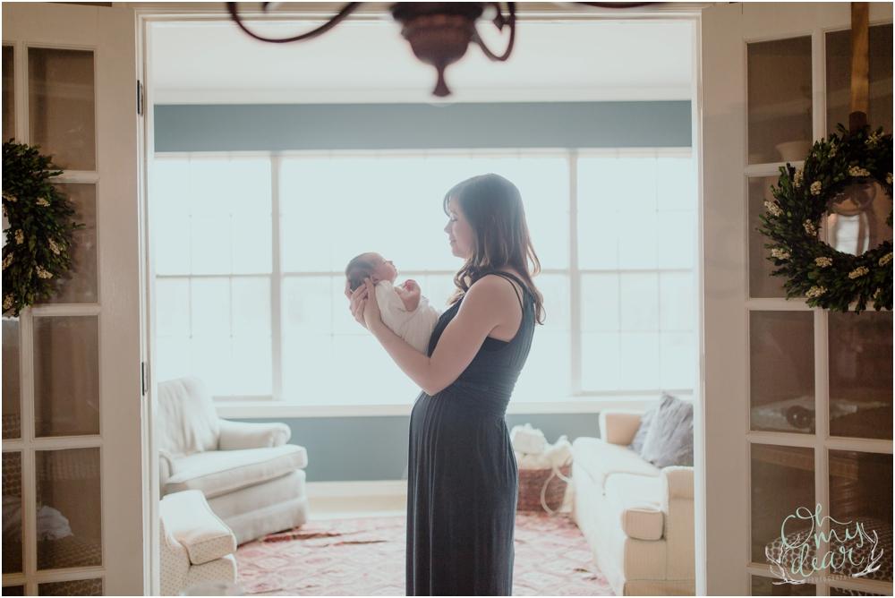 Oklahoma-City-Newborn-Photographer-Oh-My-Dear-Photography-WEB_0024.jpg