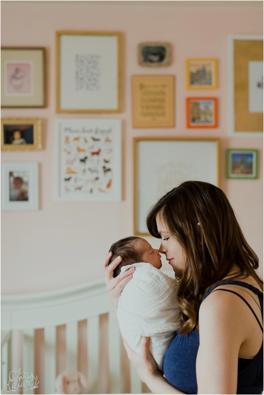 Oklahoma-City-Newborn-Photographer-Oh-My-Dear-Photography-WEB_0027.jpg