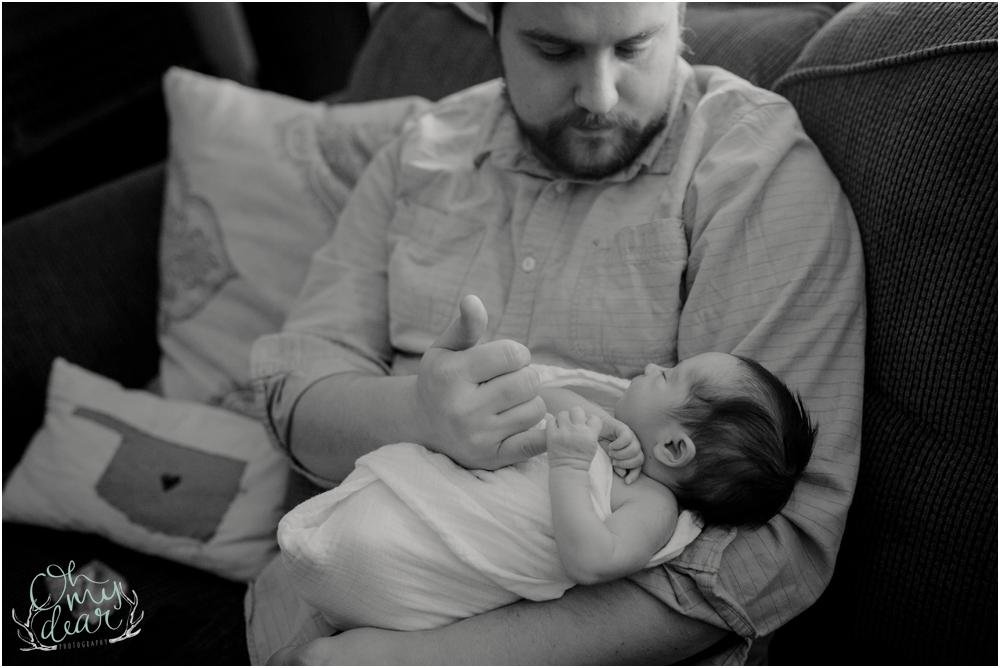 Oklahoma-City-Newborn-Photographer-Oh-My-Dear-Photography-WEB_0029.jpg