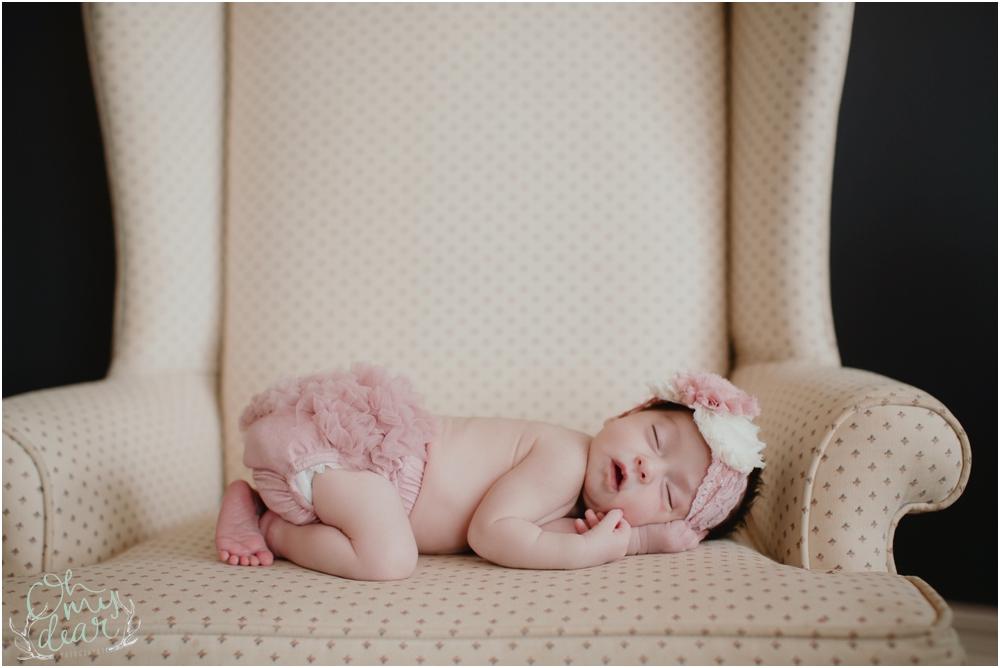 Oklahoma-City-Newborn-Photographer-Oh-My-Dear-Photography-WEB_0005.jpg