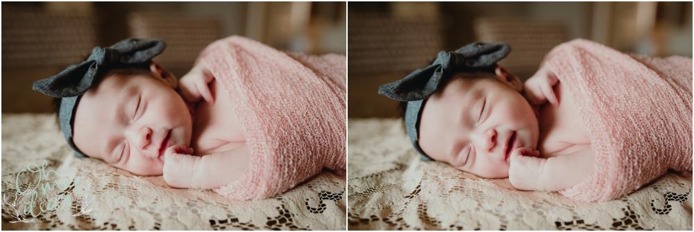 Oklahoma-City-Newborn-Photographer-Oh-My-Dear-Photography-WEB_0030.jpg