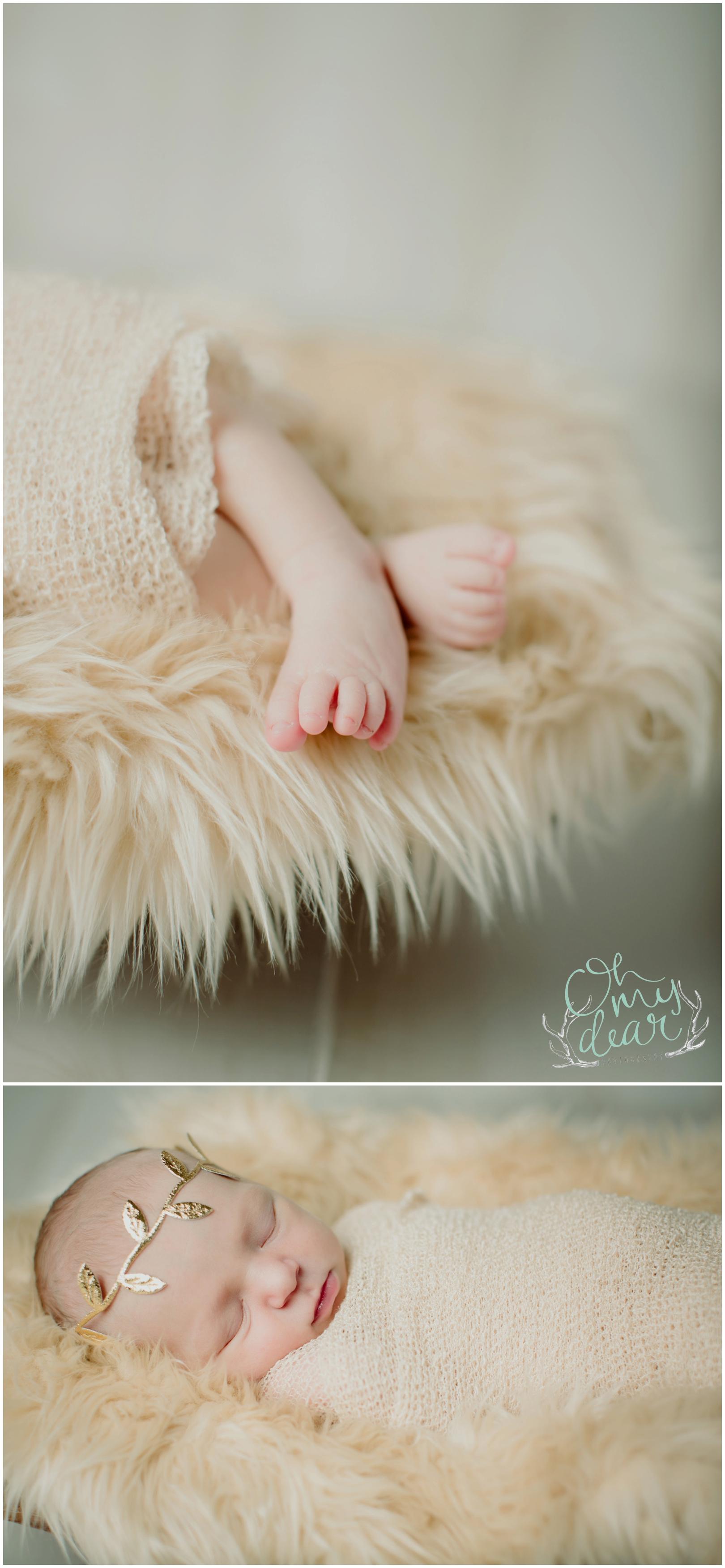 StudioNewbornPhotographyOKC.jpg