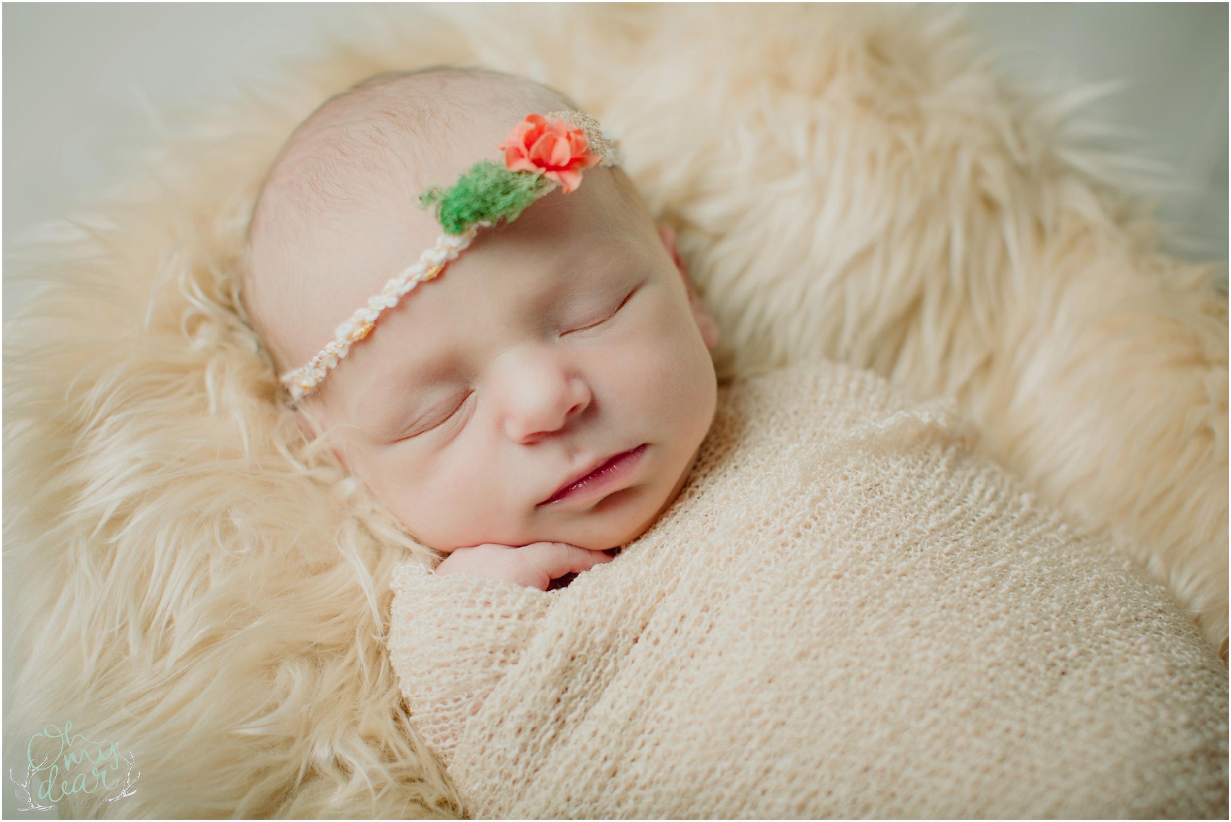 NewbornPhotographyMooreOklahoma.jpg