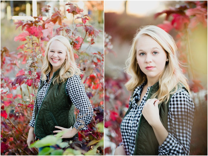 norman-oklahoma-student-photography-portraits-candid-colors-natural-lighting-autumn-leaves-head-shots