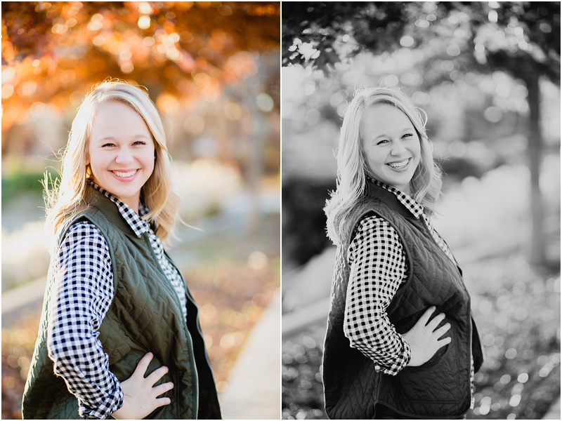 okc-oklahoma-photographer-natural-lighting-student-portraits-autumn-colors-portraits