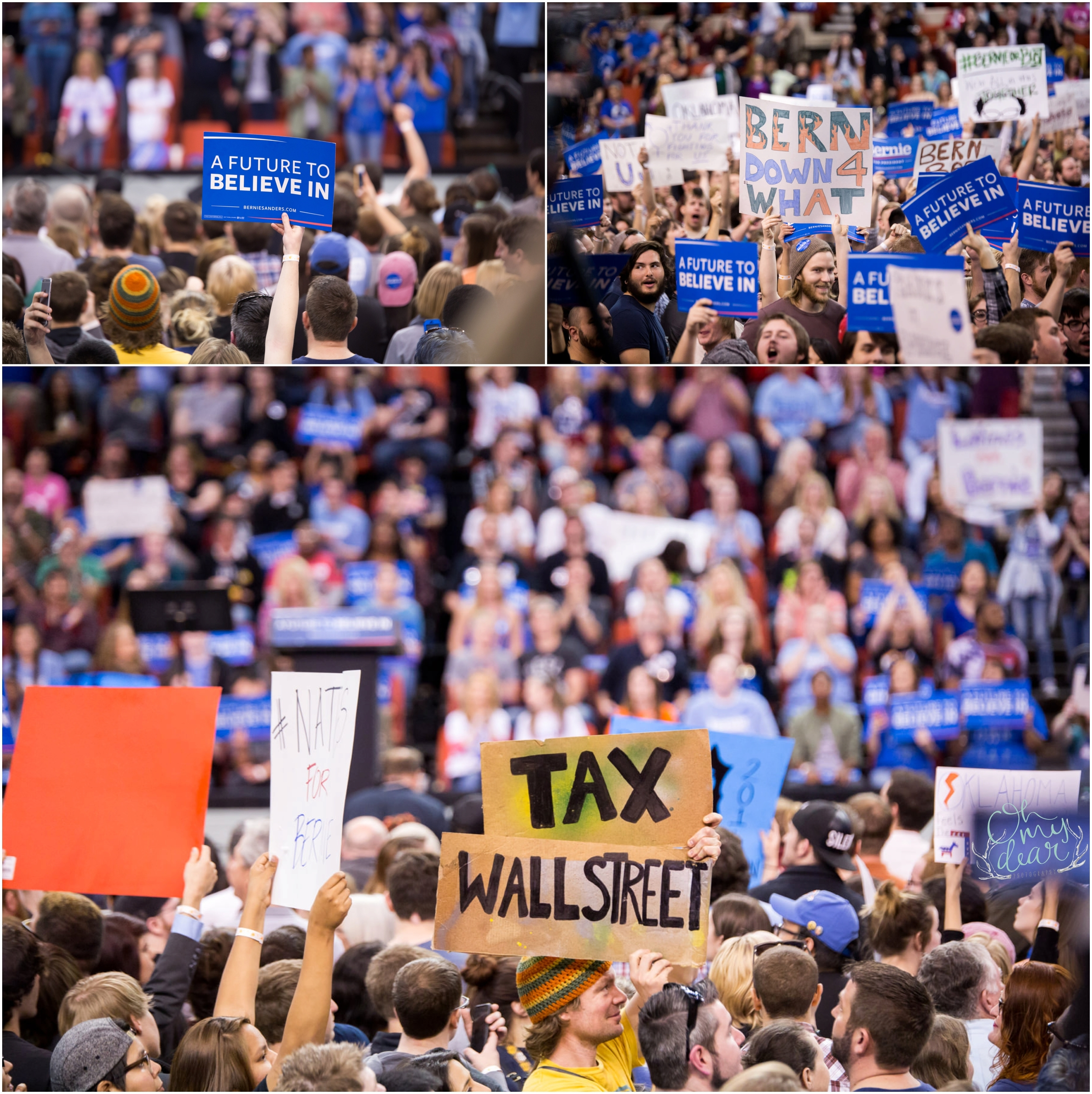 02282016_CD_OKCBernieRally_-3.JPG