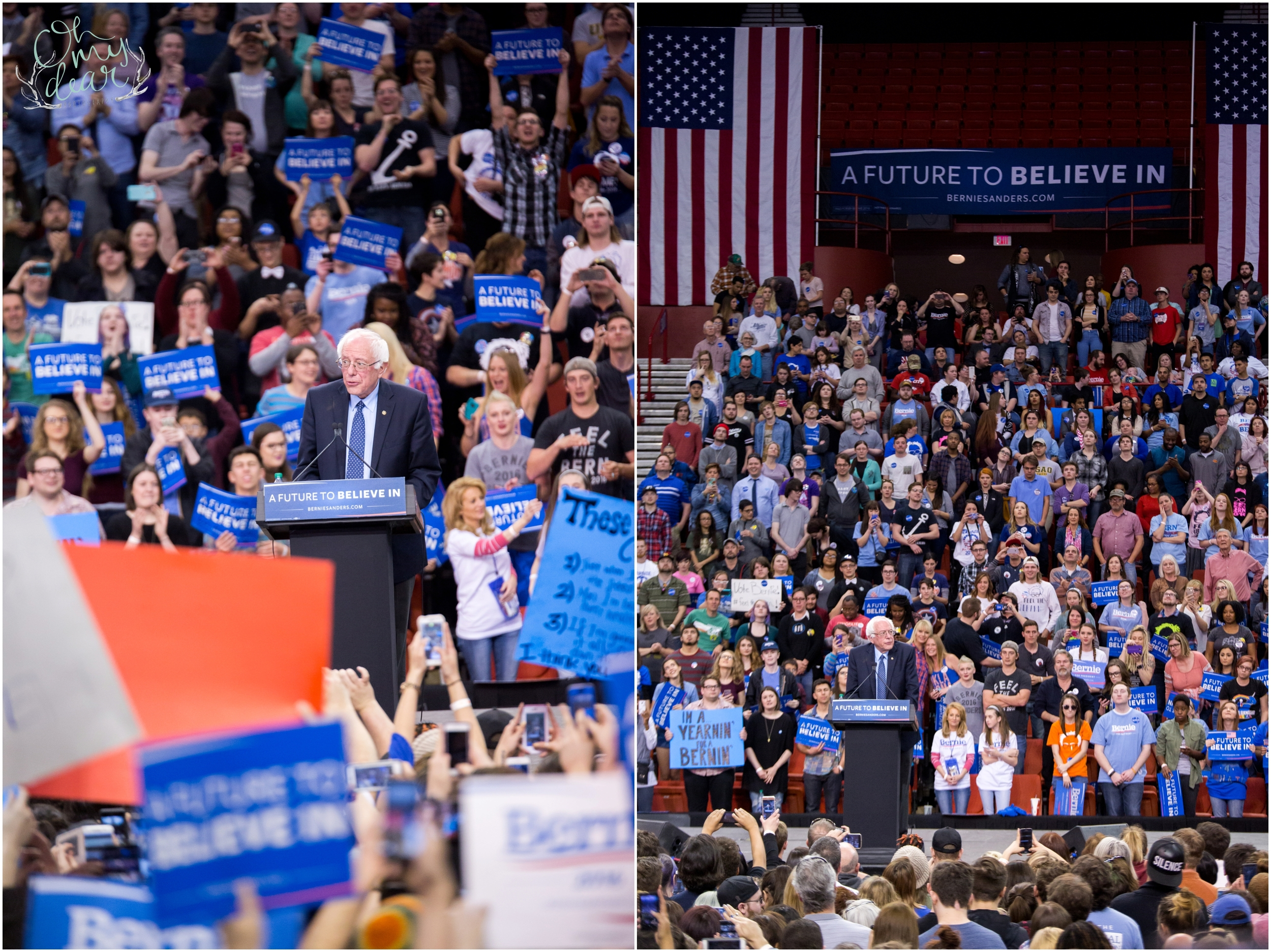 02282016_CD_OKCBernieRally_-12.JPG