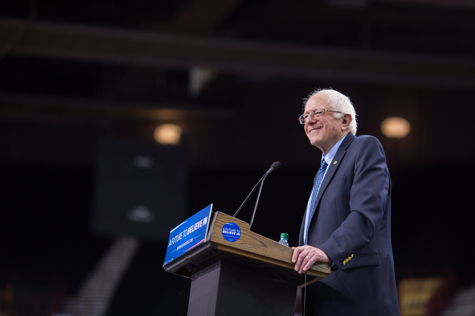 Bernie-Sanders-OKC-Rally-Super-Tuesday