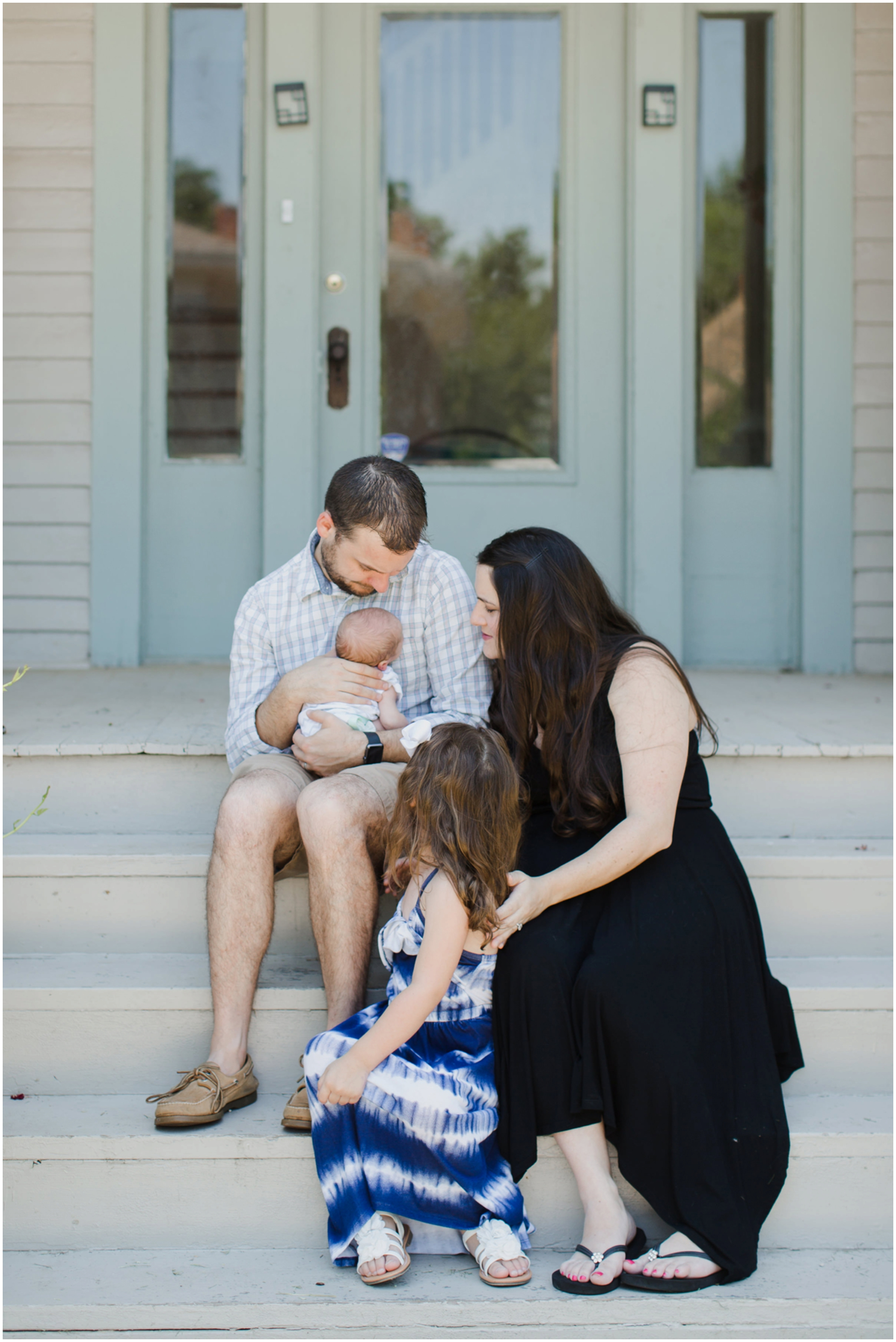 Family-Portrait-Photography-OKC