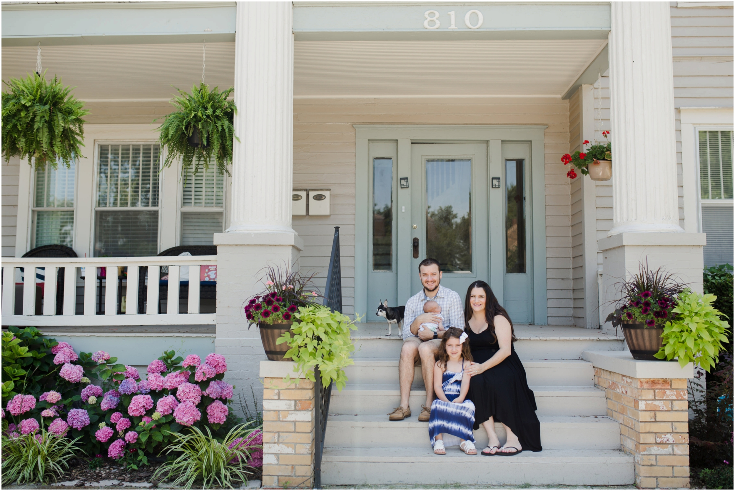 InHome-Family-Photographer-Mesta-Park