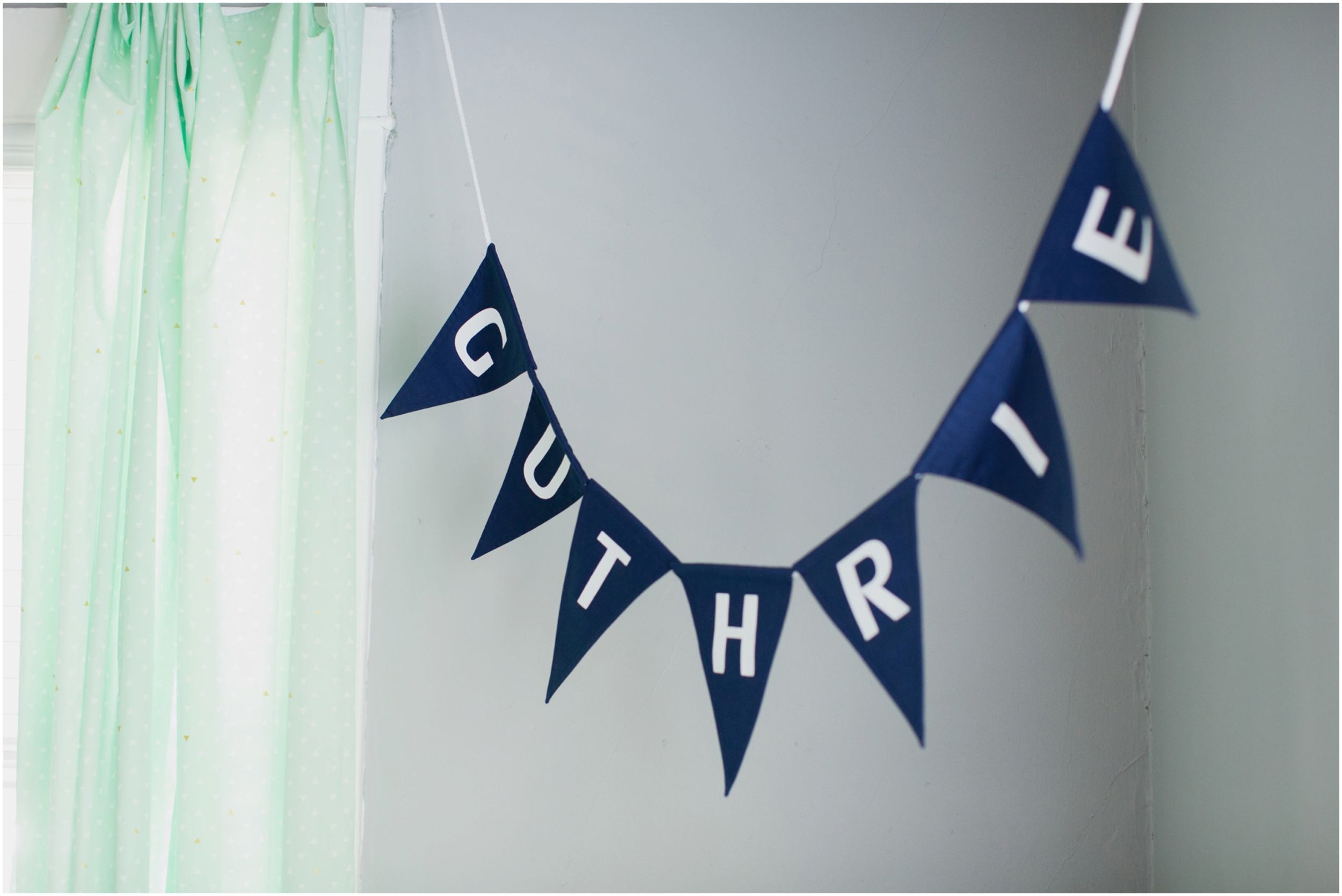 nursery-inspiration-photos-bunting-flag