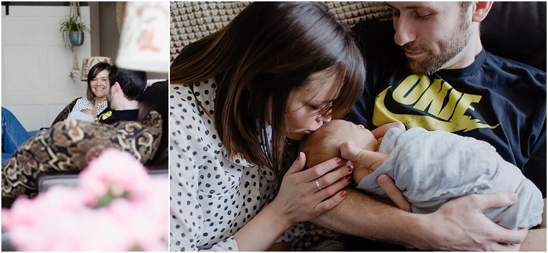 Newborn_Kisses-OKC_Lifestyle_Photography_In_Home.jpg