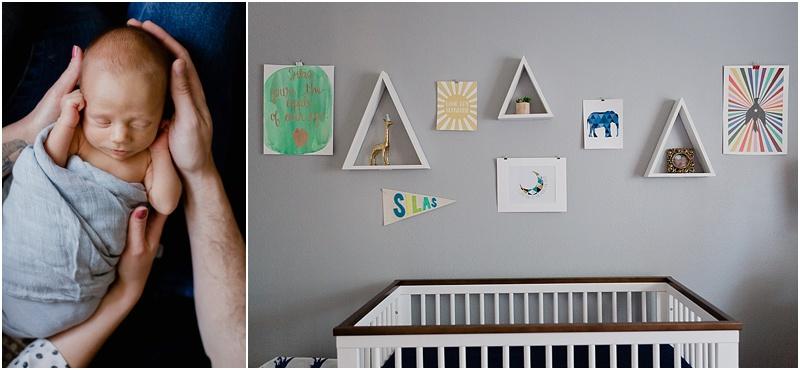 Newborn_Nursery_Inspriation_Baby_Boy_Moore_Photographer.jpg