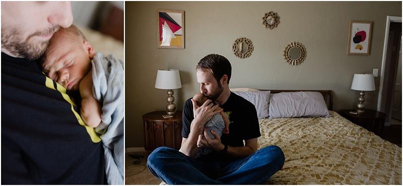 Dad_and_Son_Newborn_Photography_Oklahoma_City_Lifestyle.jpg
