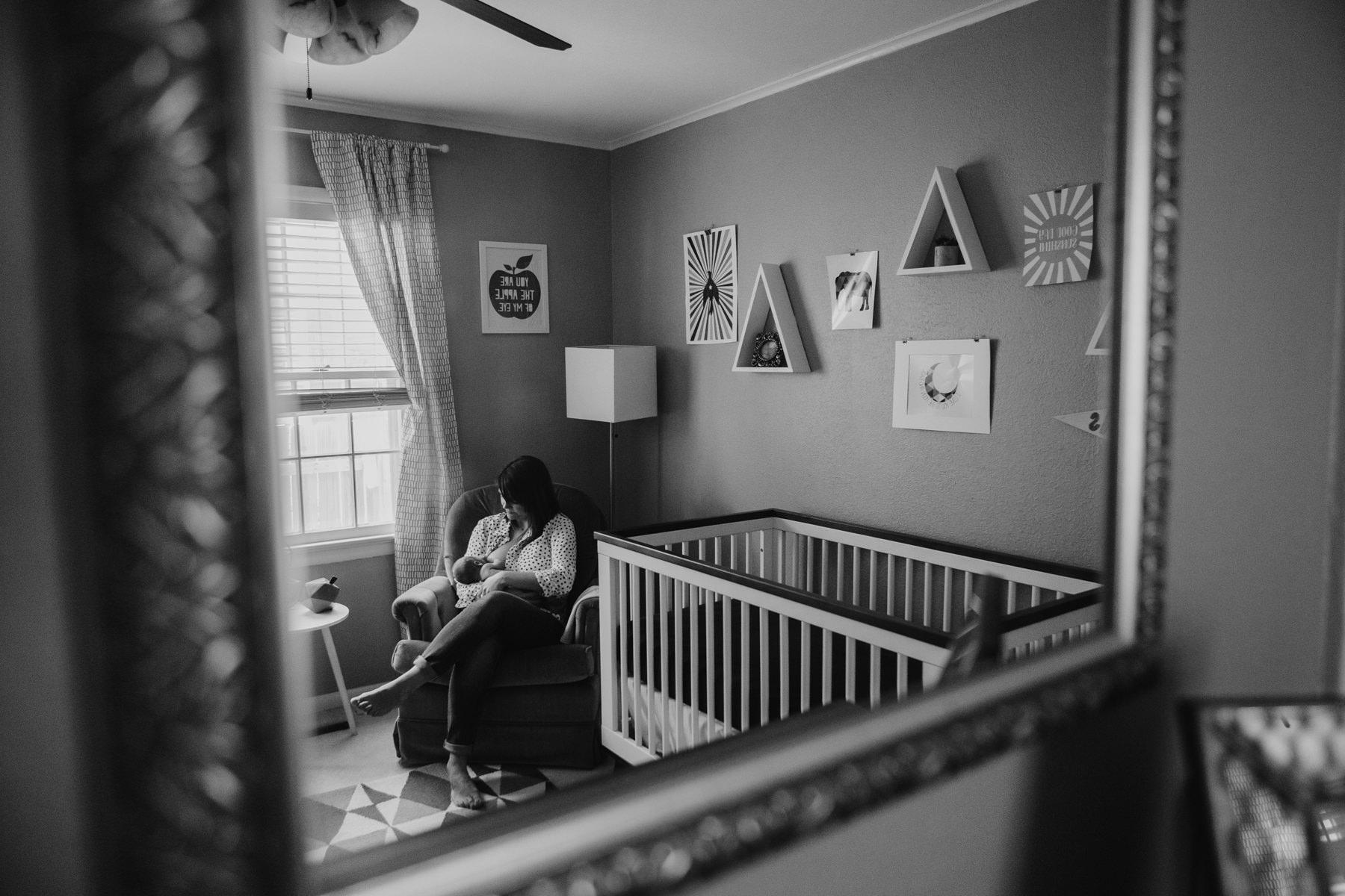 Baby_Boy_Nursery_Inspiration_Oklahoma_Lifestyle_Photography.JPG