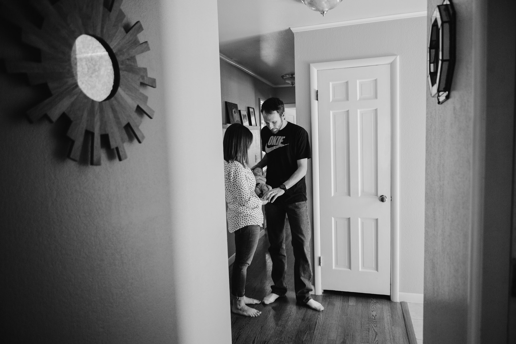 Family_Photographer_Moore_Oklahoma_In_Home_Lifestyle.JPG