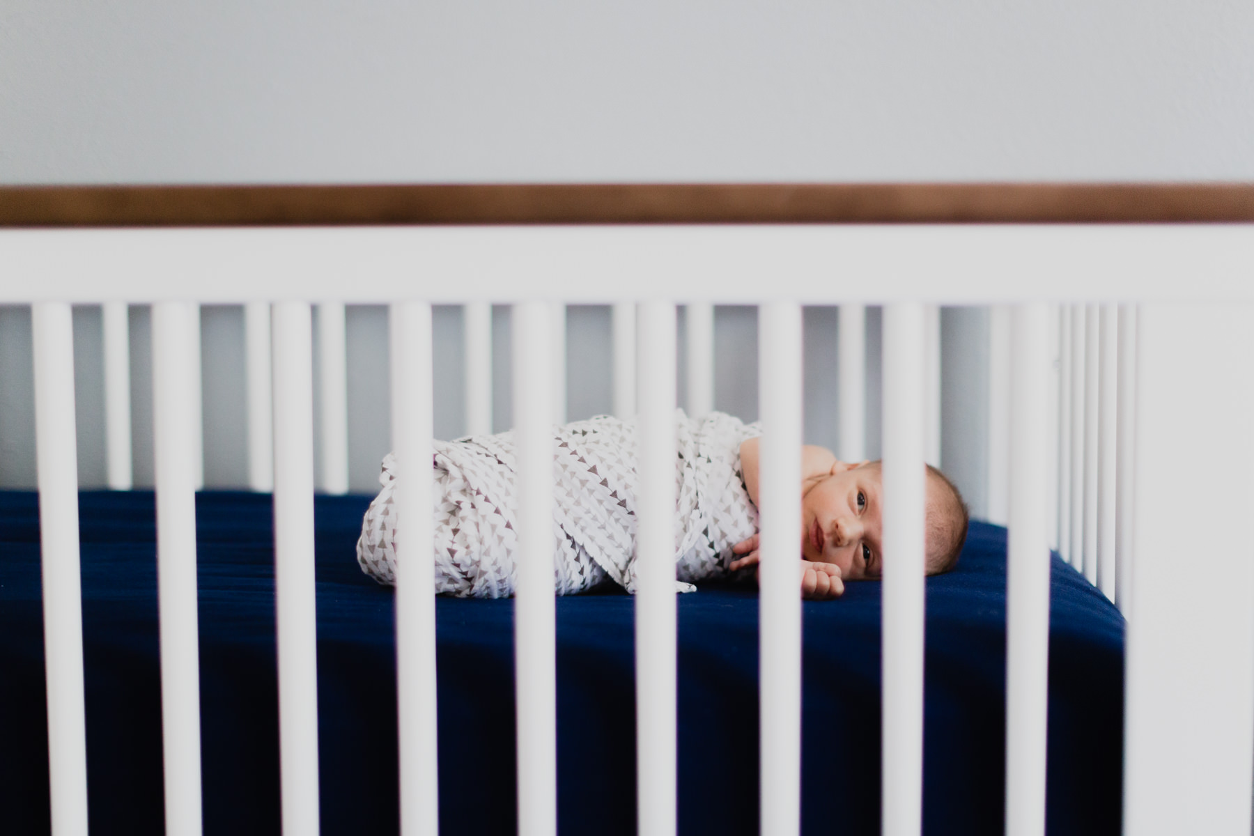 Newborn_Nursery_Inspiration_Natural_Light_Baby_Boy_OKC.JPG