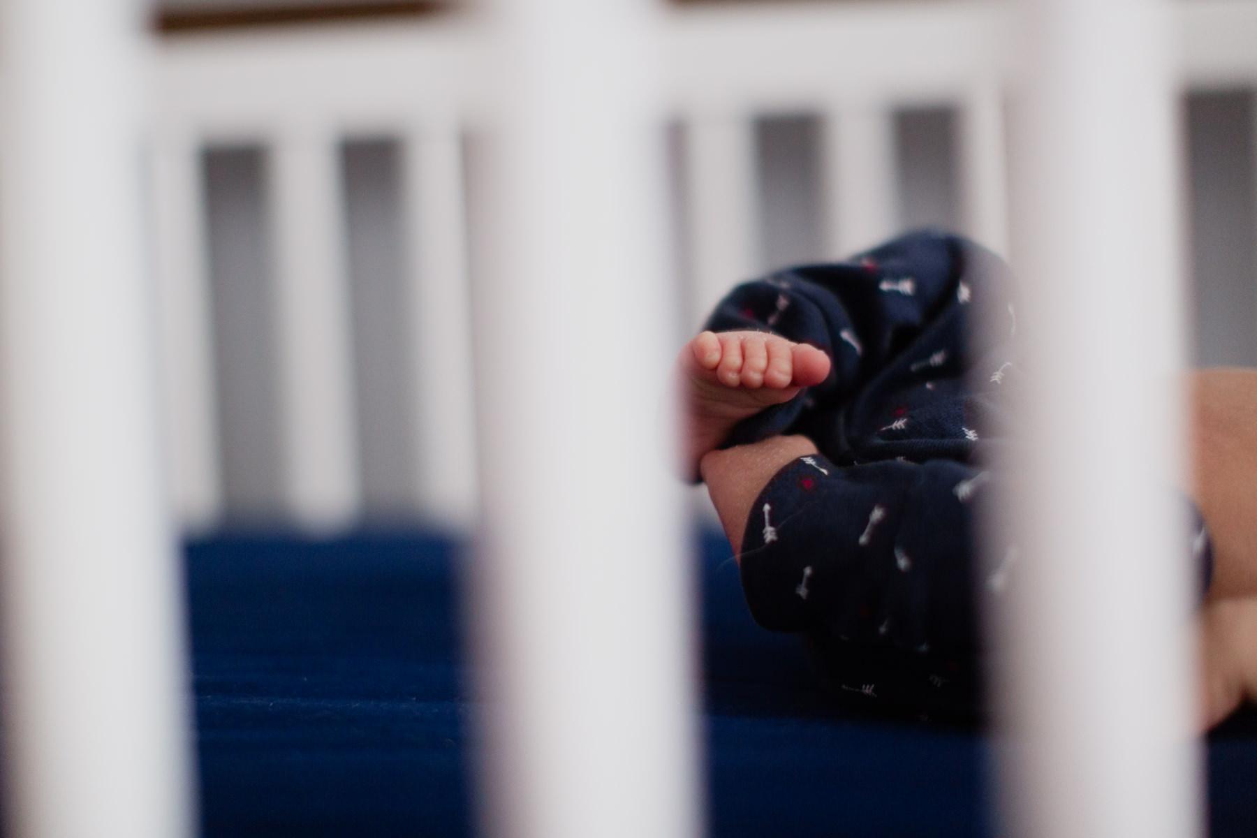Newborn_Nursery_Photos_In_Home_Baby_Feet_Edmond.JPG