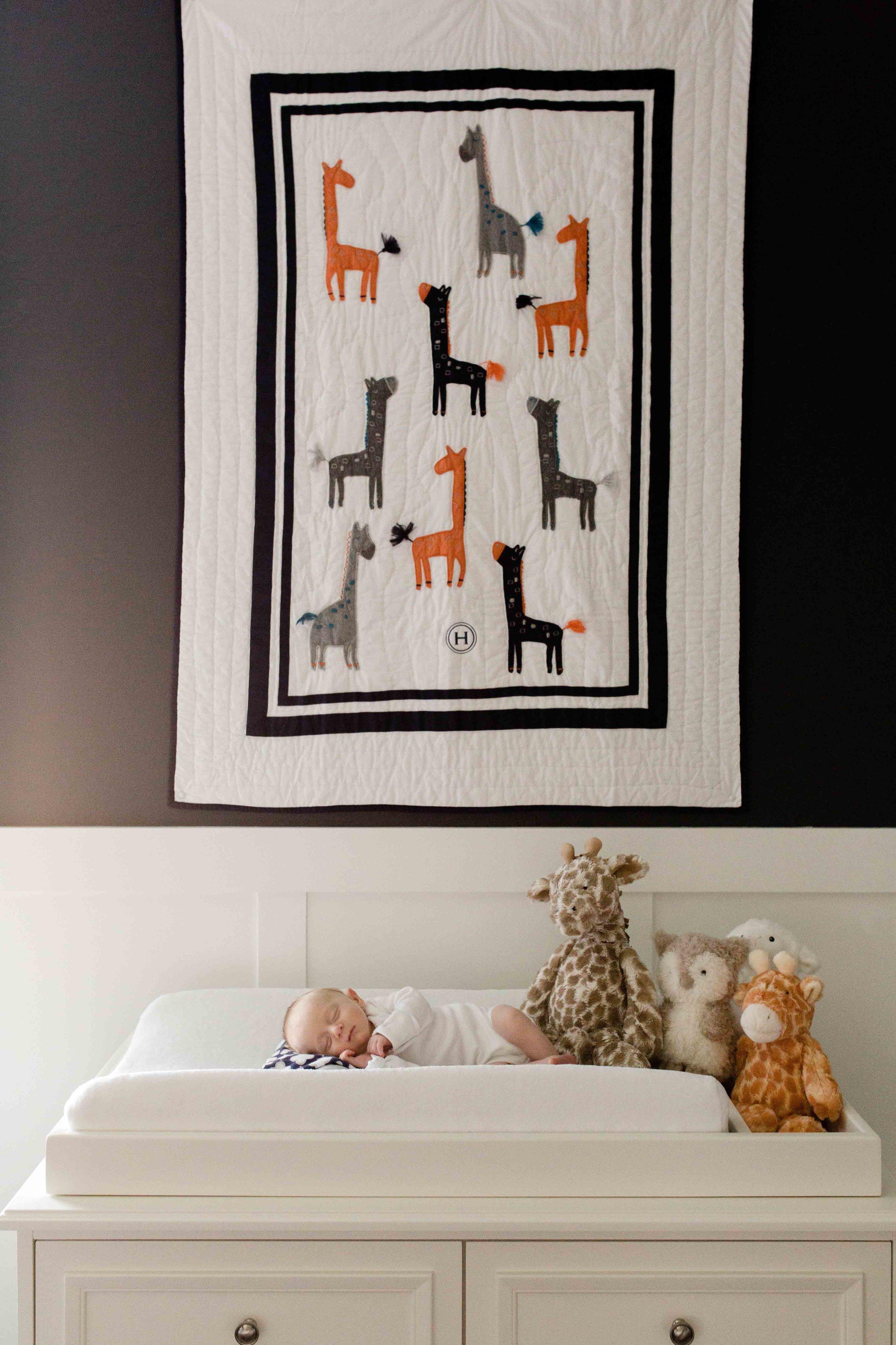 nursery_inspiration_animals.jpg