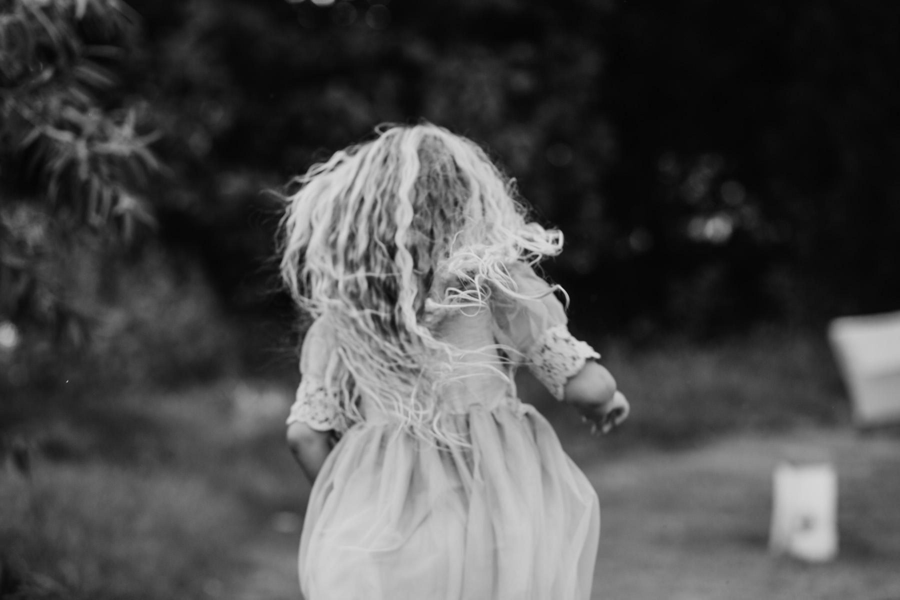documentary_child_photographer.jpg