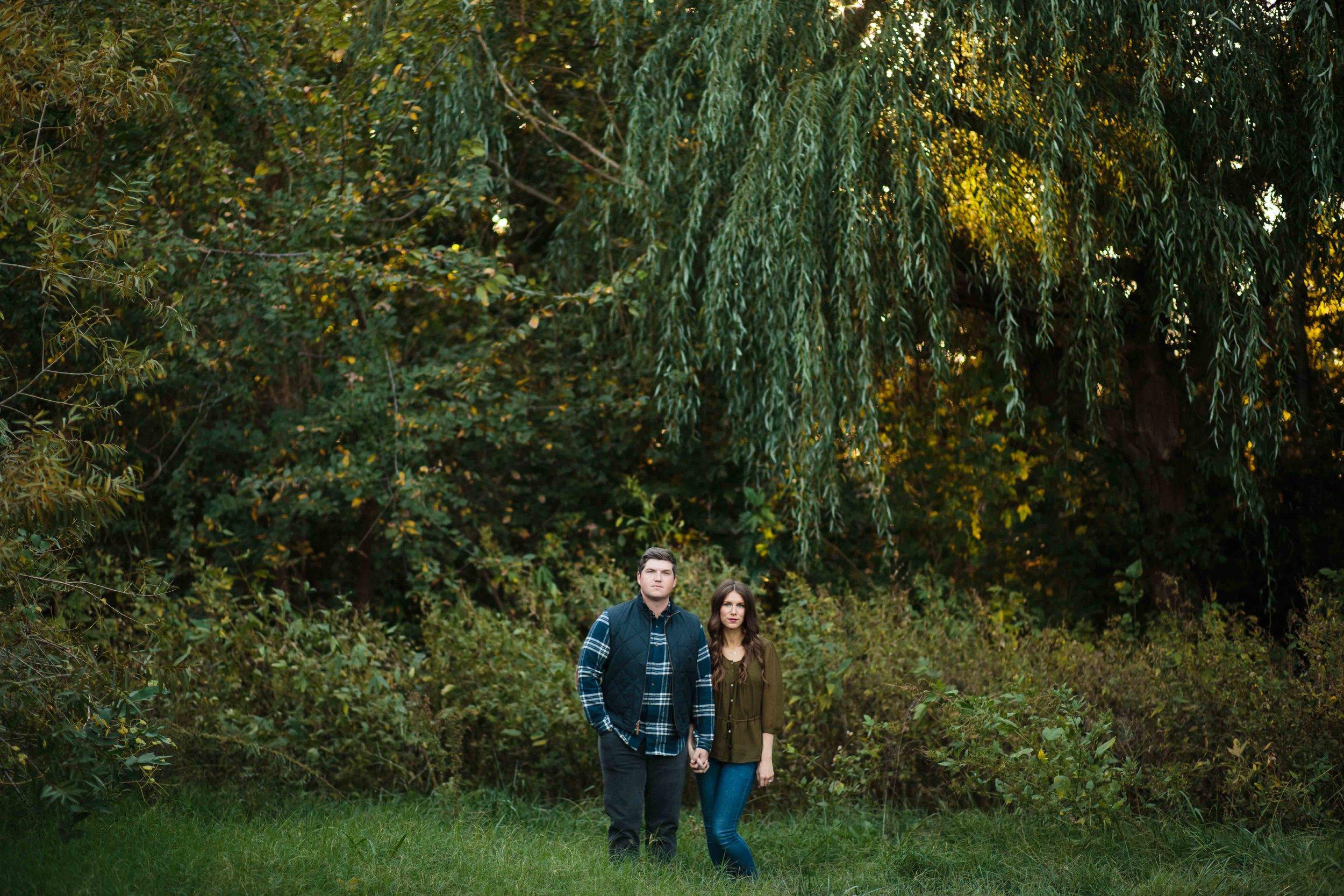 couples_photographer_oklahoma_modern.jpg