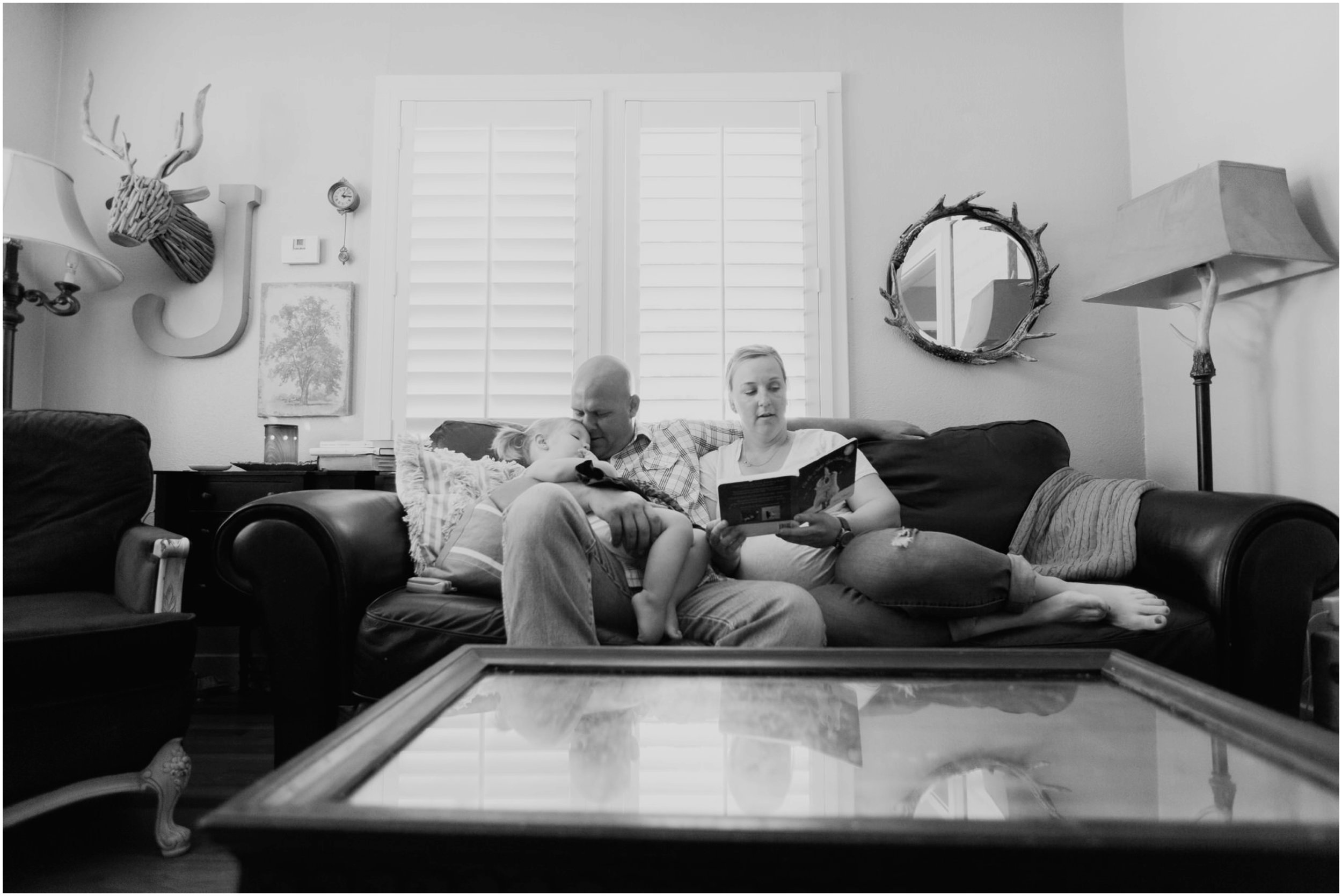 oklahoma_documentary_photographer_toddler_fun