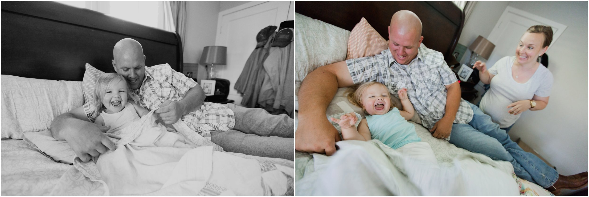 oklahoma_lifestyle_photographer_in_home_maternity