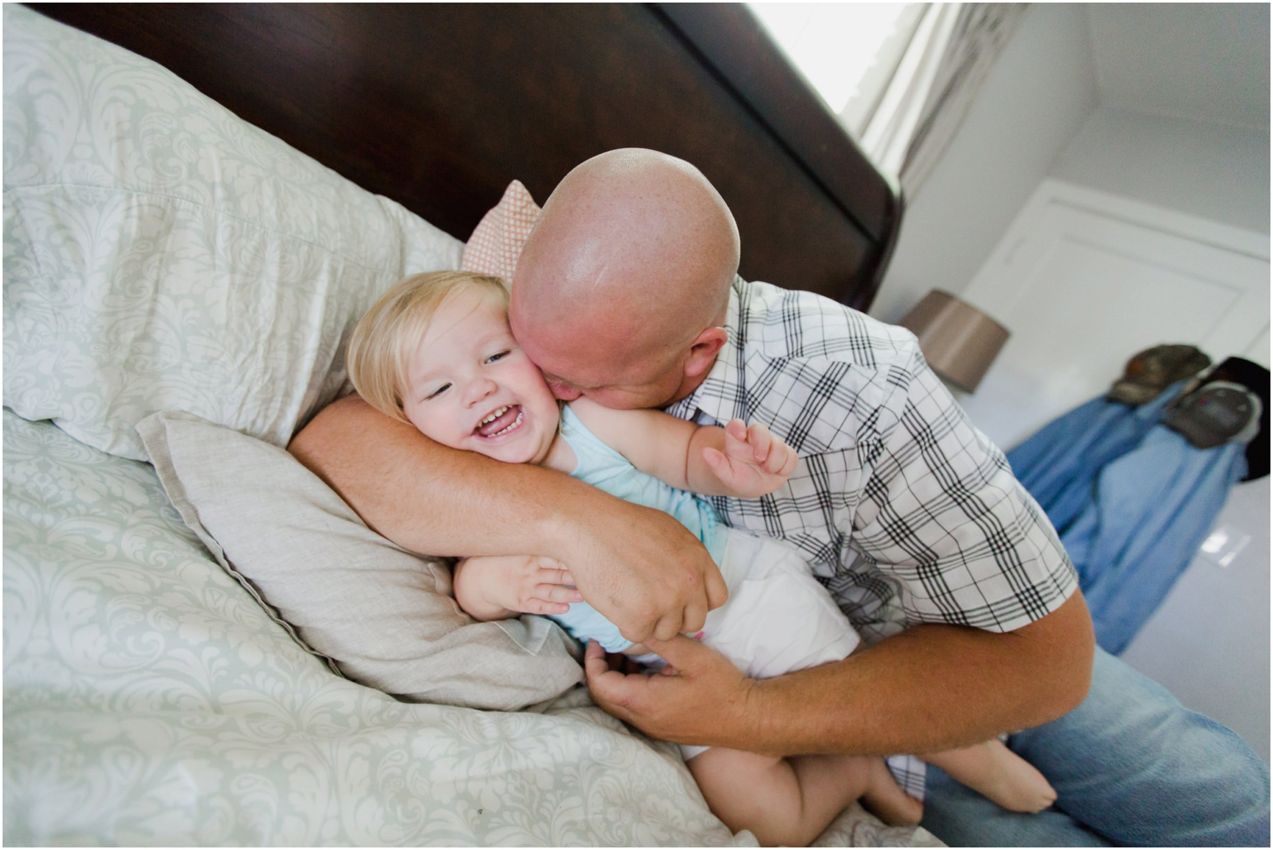 family_documentary_in_home_photography_playful_laughing