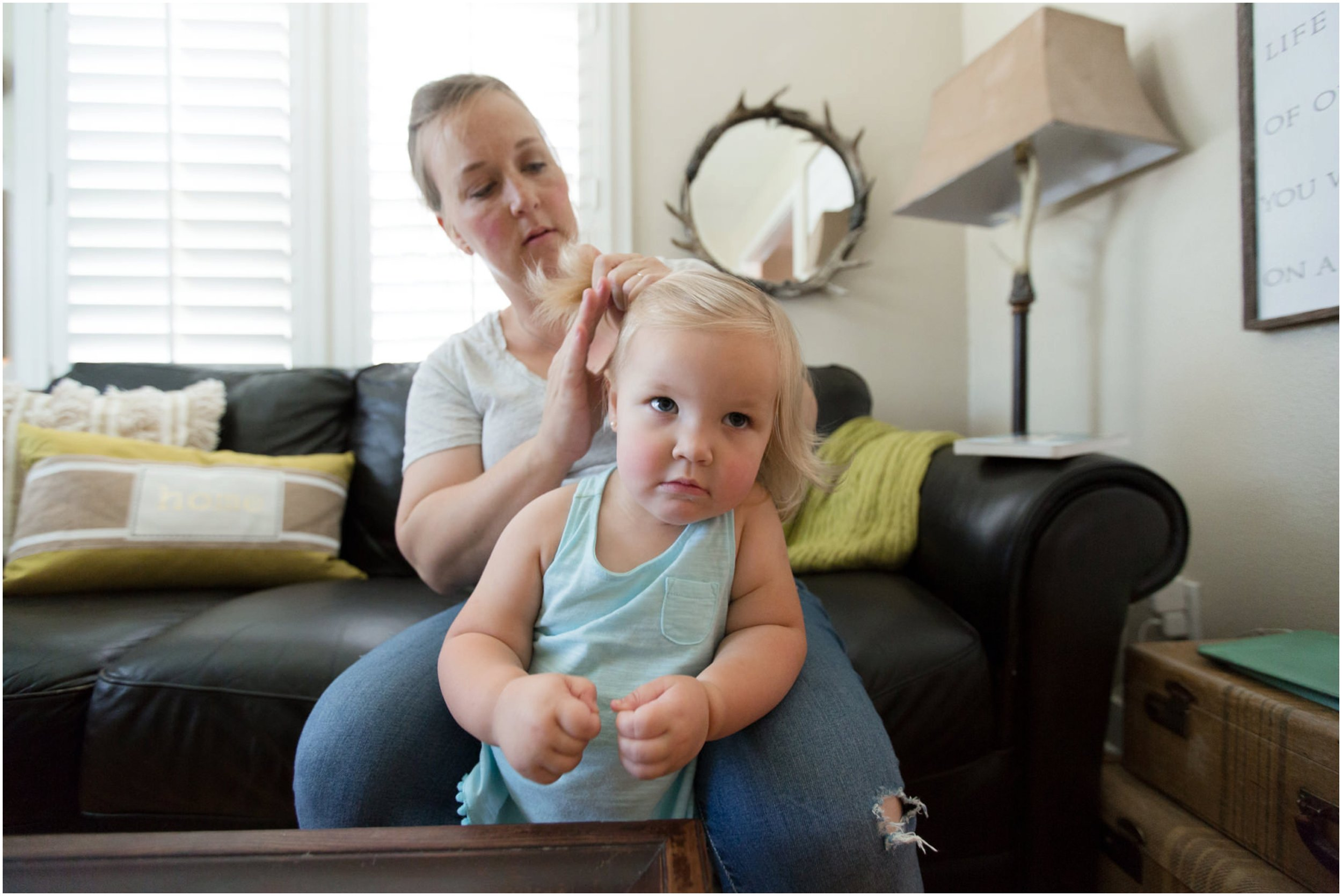 oklahoma_documentary_photos_at_home_family_toddler_fun