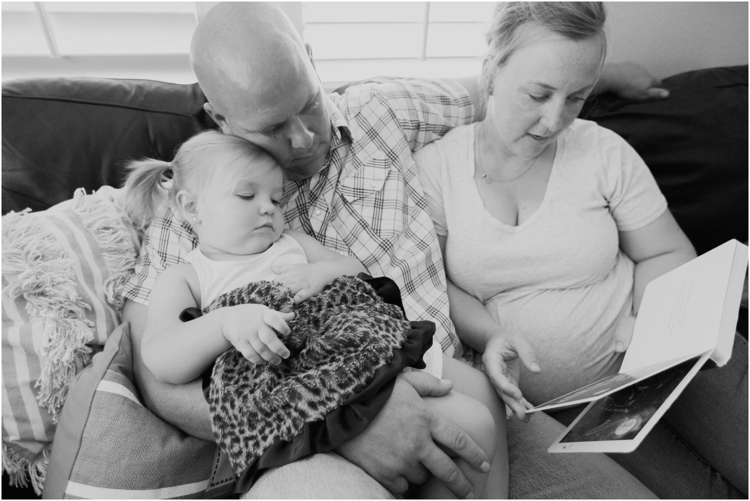 family_lifestyle_photographer_oklahoma_in_home